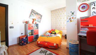 Mehmet Atmaca Wohnungen, Foto's Innenbereich-6