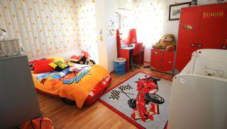 Mehmet Atmaca Wohnungen, Foto's Innenbereich-7
