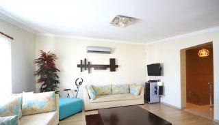 Mehmet Atmaca Wohnungen, Foto's Innenbereich-10