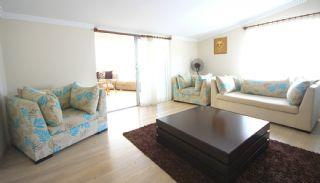 Mehmet Atmaca Wohnungen, Foto's Innenbereich-11