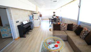 Mehmet Atmaca Wohnungen, Foto's Innenbereich-12