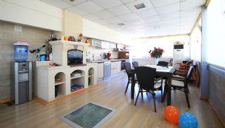 Mehmet Atmaca Wohnungen, Foto's Innenbereich-13
