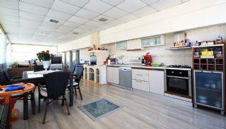 Mehmet Atmaca Wohnungen, Foto's Innenbereich-14