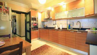 Mehmet Atmaca Wohnungen, Foto's Innenbereich-18