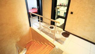 Mehmet Atmaca Wohnungen, Foto's Innenbereich-20