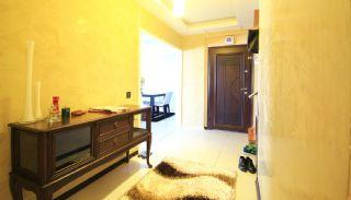 Mehmet Atmaca Wohnungen, Foto's Innenbereich-21
