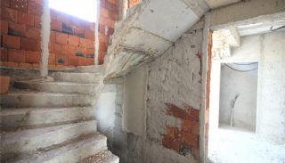 Şafak Evleri, İnşaat Fotoğrafları-9