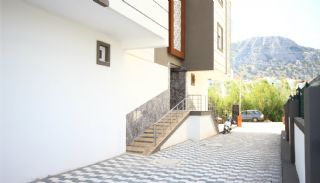 Buzkıran Residence 2, Antalya / Konyaaltı - video
