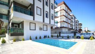 Buzkıran Residence 2, Antalya / Konyaaltı