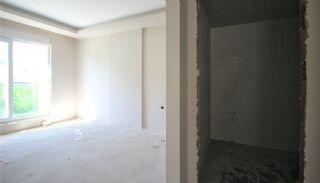 Buzkıran Residence 2, İç Fotoğraflar-6