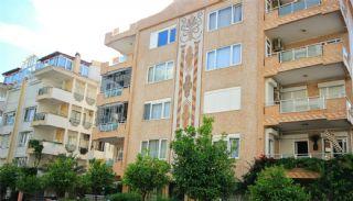 Sezgin Apartmanı, Konyaaltı / Antalya - video