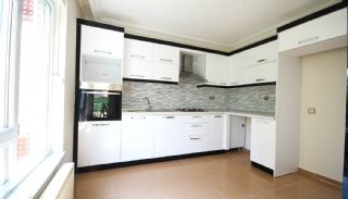 Mert Altunbas Häuser, Foto's Innenbereich-5