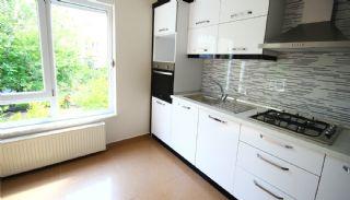 Mert Altunbas Häuser, Foto's Innenbereich-6