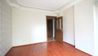 Mert Altunbas Maisons, Photo Interieur-10