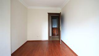 Mert Altunbas Häuser, Foto's Innenbereich-12