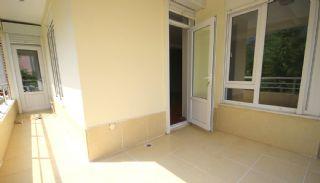 Mert Altunbas Häuser, Foto's Innenbereich-21