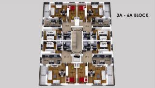 Sahra Maisons 2, Projet Immobiliers-2