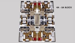 Sahra Maisons 2, Projet Immobiliers-3