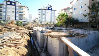 Kent Life Maisons 2,  Photos de Construction-2