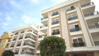 Kent Life Maisons 2, Antalya / Konyaalti