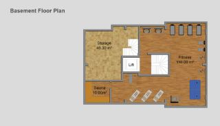 Kent Life Maisons 2, Projet Immobiliers-2