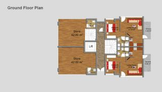 Kent Life Homes 2, Property Plans-3