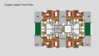 Kent Life Homes 2, Property Plans-6