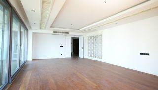 Luxus Wohnungen mit Meerblick, Foto's Innenbereich-2