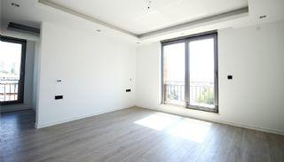 Luxus Wohnungen mit Meerblick, Foto's Innenbereich-8