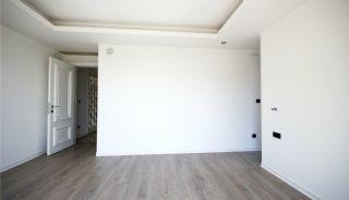 Luxus Wohnungen mit Meerblick, Foto's Innenbereich-9