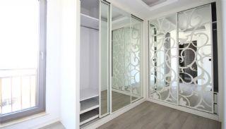 Appartements de Luxe avec Vue Mer, Photo Interieur-10