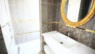 Luxus Wohnungen mit Meerblick, Foto's Innenbereich-11