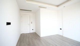 Luxus Wohnungen mit Meerblick, Foto's Innenbereich-13
