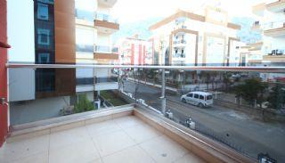 Kubilay City Evleri, İç Fotoğraflar-14