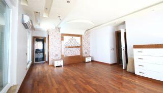Maisons de Luxe dans un Quartier Paisible à Guzeloba, Photo Interieur-7