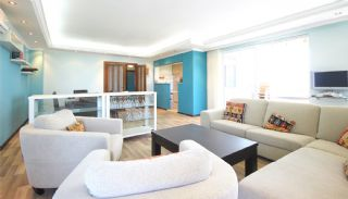 Necati Dolen Appartements, Photo Interieur-3