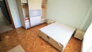 Комплекс Неджати Долен, Фотографии комнат-8