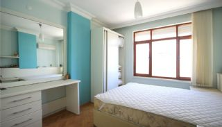 Necati Dolen Appartements, Photo Interieur-9
