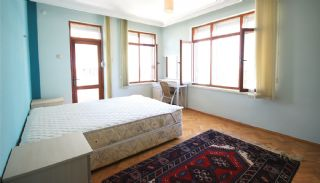 Necati Dolen Appartements, Photo Interieur-11
