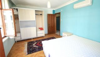 Necati Dolen Appartements, Photo Interieur-12
