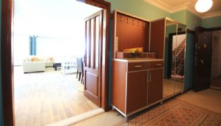 Necati Dolen Appartements, Photo Interieur-17