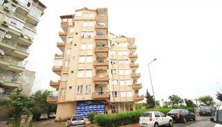 Çagla Apartmanı, Antalya / Konyaaltı - video