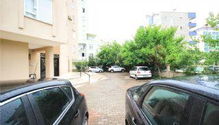 Çagla Apartmanı, Konyaaltı / Antalya - video