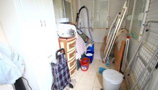 Çagla Apartmanı, İç Fotoğraflar-17