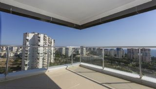 Appartements Vue Mer Bien Situés à Antalya, Photo Interieur-20