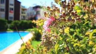 Aras Park Homes, Antalya / Lara - video