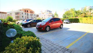 Aras Park Konutları, Antalya / Lara - video