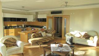 Aras Park Homes, Interior Photos-1