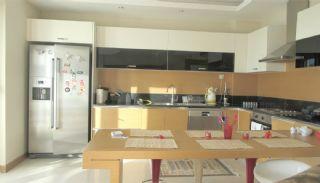 Aras Park Homes, Interior Photos-5