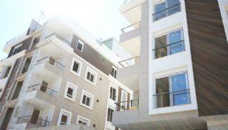 Truva Residenz, Antalya / Konyaalti - video